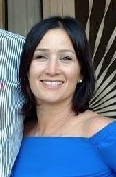 Margot Rivera